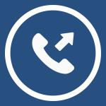 telefon_blau